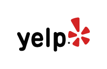 Simplyfix Appliance Repair is rated 5 stars on Yelp