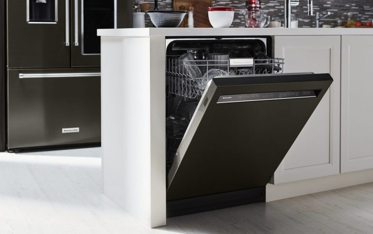 Follow our professional dishwasher maintenance advice to keep your dishwasher alive and running smoothly for years to come.