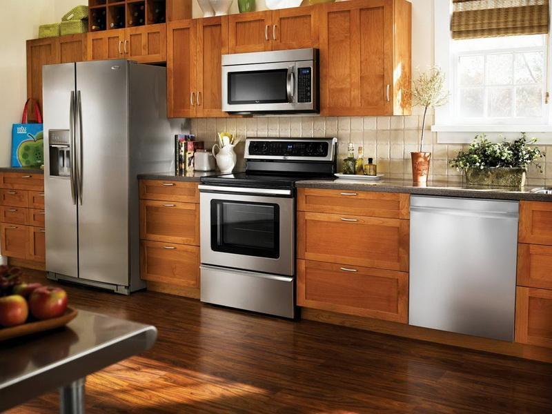 Top 5 Refrigerator Maintenance Tips To Make Your Fridge Last Longer